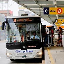 MetroUno