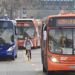 bus-transantiago